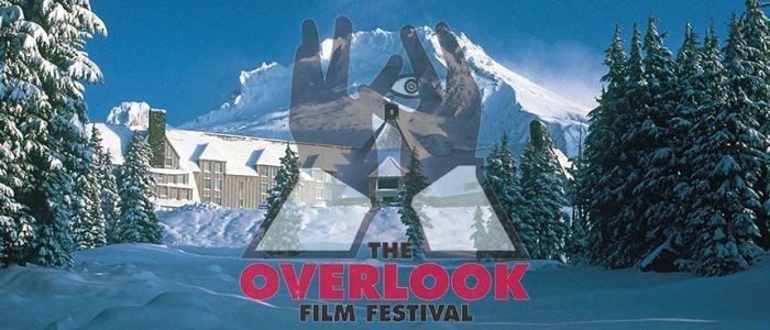Overlook Film Fest