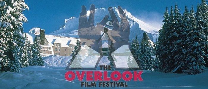 Overlook Film Fest